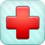 First Aid Basics app for free