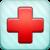 First Aid Basics icon