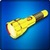 Flash Light Beam app for free