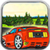 Sports Car Race Madness icon