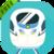 CHECK PNR icon