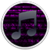 Music Download Mp3 Free app for free