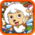Happy Sheep Loves Adventure Theme Puzzle app for free