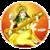 Hindu Festival Vasant Panchami app for free