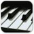 Piano Master Tiles icon