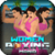 Women Boxing Mania - Java icon