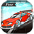 HIGHWAY RIDE Free icon