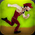 Temple Chase Run icon