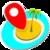 Koh Local - Samui Phangan Tao app for free