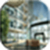 Architecture wallpaper images icon