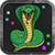 Slither Room app for free