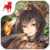 Ayakashi: Ghost Guild app for free