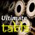Ultimate Tabla Free icon
