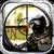 Swat Combat II icon