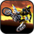 Motor Bike Track Race icon
