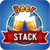 Beer Stack icon