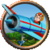 Crash Control icon
