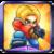 Zombo Buster Rising icon