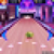 Midnight hall Bowling 2 icon