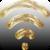 Wifi Data Transfer app for free