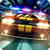 High Octane World Rally championship 7D icon