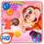 Live Candy icon