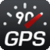 Speed Tracker - GPS Speedometer and Trip computer icon