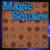 MagicSquare icon