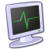 Task Manager Symbian icon