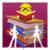 Masala Stories icon