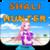 SHALI HUNTER icon