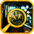 The Hidden Object Mystery 2 app for free