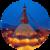 Kathmandu app for free