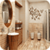 Bathroom Decorating Ideas free app for free