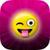 Share Boyfriend SMS app for free