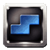 Droppy Blocks icon