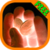 MAGIC TRICKS Game Free icon