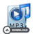 MP3 Downloader pit app for free
