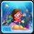 UnderWater Diver  icon