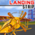 Landing Strip icon