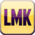 LMK - Know It All for Free icon