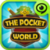 The Pocket World app for free