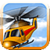 Rescue Mission II app for free