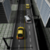 Highway Racing 3D icon