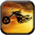 World Bike Race Pro icon