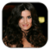 Idina Menzel Easy Puzzle app for free
