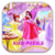 Kids Puzzle Fairy Princess app for free