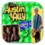 Austin and Ally Fun Puzzle app for free