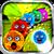 Marble Blast II app for free