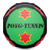Pong Tennis app for free